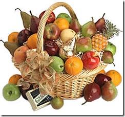 abundant_fruit_GG305